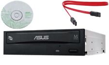 ASUS DVD-E616A2 ATA DEVICE DRIVERS FOR WINDOWS