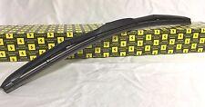 Brand New Ferrari Passenger Side Windshield Wiper Blades #82196500