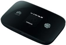 Router WIFI/MIFI AirNet E5786 AirNet 4G Plus LTE 300Mbs