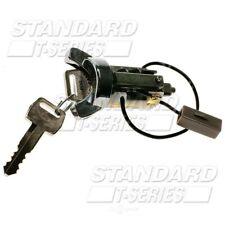 Ignition Lock Cylinder  Standard/T-Series  US104LT