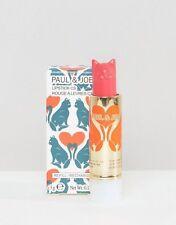 Paul and Joe Cat Lipstick Refill