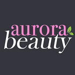 AuroraBeauty