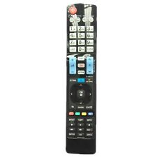 New REMOTE CONTROL 3D AKB73615303 for LG LCD LED television