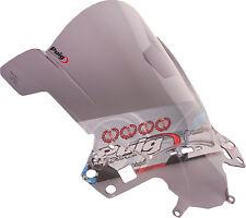 PUIG RACING WINDSCREEN SMOKE CBR250R PART# 5643H NEW
