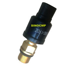 14529294 VOE14529294 EC460B EC360B Pressure Sensor Switch For Volvo Excavator