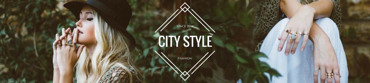 CityStyleFashion