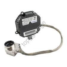 OEM 2006-2013 Subaru Forester Xenon HID Headlight Ballast Unit Module w/ Igniter