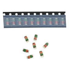 2,7µF 160V DC ; 27,5mm ; R75GR4270AA00J ; 2,7uF 10x MKP-Condensateur rad