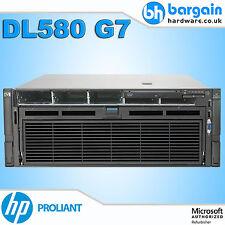 256GB Server für ProLiant DL und Intel