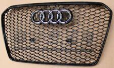 Audi RS5 original Facelift Kühlergrill Grill 8T0853651J T94 neu ab 2012 A5 S5 8T