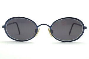 Giorgio Armani mod. 277 1013   occhiali da sole unisex made in Italy