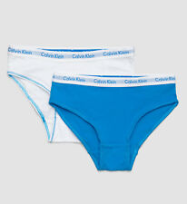 CALVIN KLEIN Modern Cotton Bikini pack of 2 - Size XXL 14-16 age 164-176 cm