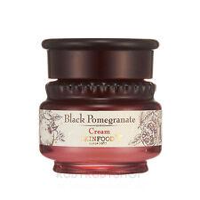 SKINFOOD Black Pomegranate Cream - 50g (Anti Wrinkle Effect)