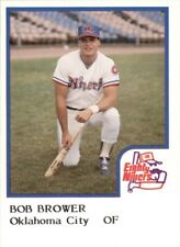 1986 PROCARDS Minor League Baseball Cards! MASSIVE Player Selection! List #4!