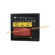 with program 1089935597 PLC Controller Panel Fit Atlas Copco Air Compressor