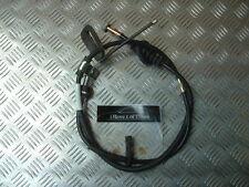 SUZUKI VITARA 5 Door 1.6i L/H Handbrake Cable 1991 - 1998 FKB1819