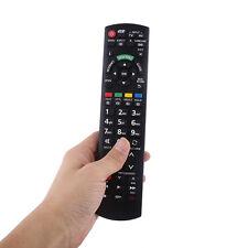 Universal Remote Control N2QAYB000350 For Panasonic TV EUR7628010 N2QAYB000352