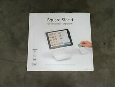 """Square Stand and contactless chip for iPad 2017 2018 iPad Pro 9.7"""" and Air 1 2"""