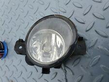Genuine Valeo Nissan Renault Right Front Fog Light 8200002470