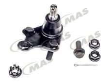 Suspension Ball Joint Front Lower MAS BJ74335