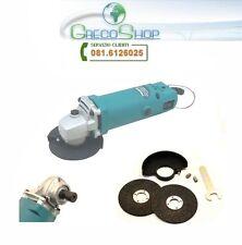 Mini Smerigliatrice angolare / Flex / Utensile multifunzione 75mm 280W