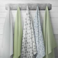 Falling For Maine Pattern Sheet Collection by Sharon Osbourne Home
