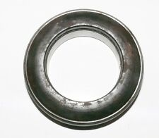 TRIUMPH TR4A,TR5,TR6,STAG    CLUTCH RELEASE BEARING