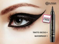 Astra Make-Up Italy 12H Jumbo Pen Eyeliner Xtra Black Waterproof