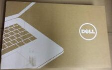 "NEW Dell Inspiron 15 3000 15.6"" Laptop, Intel Core i3-6006U 4GB/1TB DVD 3567"