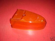 plastica posteriore (freccia) FIAT 1100 D - 600