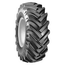 750-18 R-1 FARM TRACTION LUG TIRE 8 PLY BKT BRAND TIRES