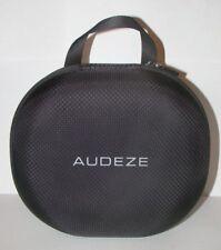AUDEZE Headphone Travel Case