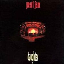 Pearl Jam Daughter (1993) [Maxi-CD]