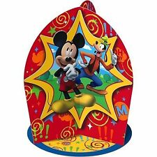 Unbranded Mickey Mouse Party Table Decorations