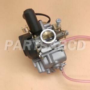 Carburetor for Suzuki AN 125 150 AN125 AN150 Burgman Carb