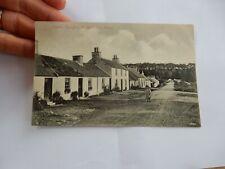 More details for castle douglas    edwardian   postcard p