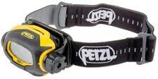 Petzl Pixa 1 , Atex Led Linterna de Cabeza