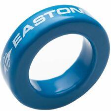Easton Bat Weight 16 /