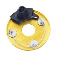 F2tz9b249a Fuel Filter Housing Heater Element 9J294 for Ford 6.9/7.3L IDI Diesel