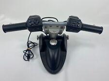 Thrustmaster Freestyler Bike (PC) Controller