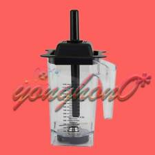 For Smoothies Blender Smoothies Machine Cup Ice Crusher Accessories  JTC TM-767