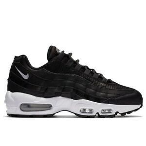 Women's Nike Air Max 95 for sale | eBay