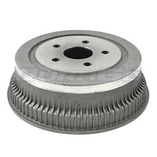 Brake Drum Front,Rear Auto Extra AX8831