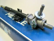 Meyle Steering Rack VW Mk1 Golf RHD 1976-83 GTi Convertible Scirocco 172419063