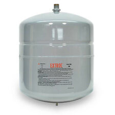 Amtrol Extrol EX-30 Boiler Expansion Tank, 4.4 Gallon Volume, #102-1