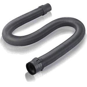 4yourhome Vacuum Cleaner Hose Compatible with Shark Navigator NV22, NV22L, NV22T