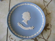 Queens Wedgwood Porcelain & China