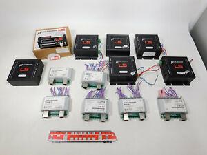 CT379-10# LS Digital/ µCon/ Littfinski Module Decoder,Booster,Master,RM-88-N
