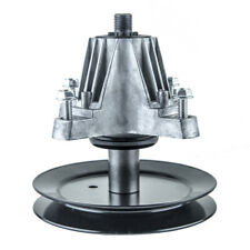 """Spindle Assembly Replaces MTD 918-04822A MTD Cub 618-04822 918-04950, 42"""" Decks"""