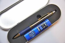 Pentel Sterling 0.5 mm Automatic Pencil with Hb refill